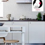 Wand en Vloertegels Wijchen | VTwonen fotografie: Alexander van Berge | Styling: Fietje Bruijn